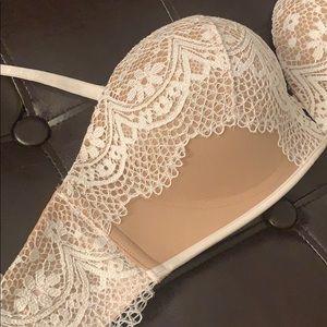 Victoria's Secret Intimates & Sleepwear - Bombshell Victoria's Secret bra